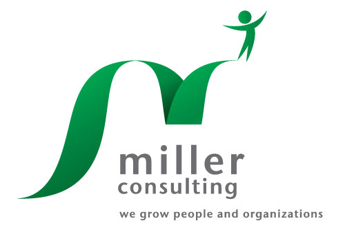 Miller Consulting Logo